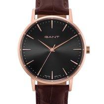 Gant Stahl 42mm Quarz GT081004 neu Deutschland, Simmerath