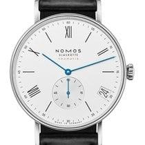 NOMOS Ludwig Neomatik 260 2019 new