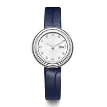 Piaget Possession G0A43080 2019 new