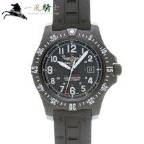 Breitling Colt Skyracer 45mm Black