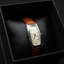 Sarcar Steel 35mm Manual winding pre-owned