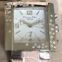 Dior D81-101 2009 nov