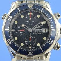 Omega Seamaster Diver 300 M 25998000 2000 occasion