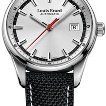 Louis Erard Héritage 69105AA11 new