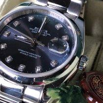 Rolex Datejust 116200 2008 occasion