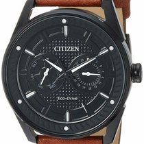 Citizen BU4025-08E nuevo