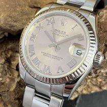Rolex Lady-Datejust 178274 2010 usados