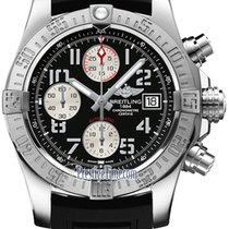 Breitling Avenger II a1338111/bc33-1pro3d