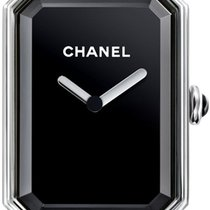 Chanel h3250 Steel 2021 Première 20mm new United States of America, New York, Airmont