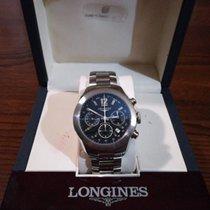 Longines L36354566