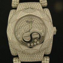 Chopard White gold Automatic 282293-1001 new UAE, DUBAI