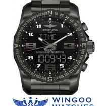 Breitling COCKPIT B50 Ref. VB501022/BD41/176V