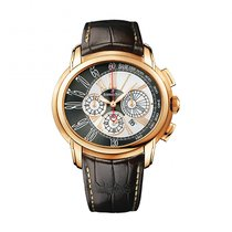 Audemars Piguet 26145OR.OO.D093CR.01 Millenary Chronograph