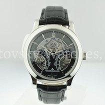 Jaeger-LeCoultre Master Minute Repeater pre-owned
