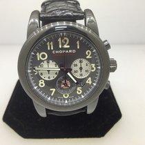 Chopard Grand Prix De Monaco Historique Men's Watch 16/8472...