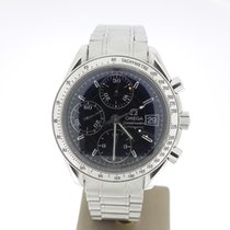 Omega Speedmaster Date 3513.50 2010 occasion
