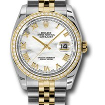 Rolex 116243 rolex reference ref id 116243 watch at chrono24 for Ramerica fine jewelry watches