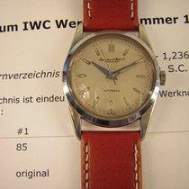 IWC 1951 gebraucht