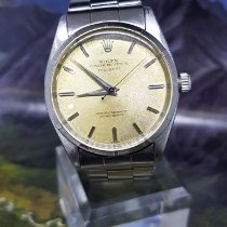 Rolex Oyster Perpetual 34mm Singapore, Singapore