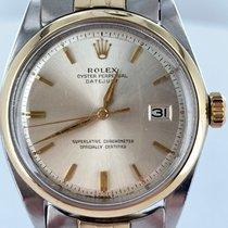 Rolex Datejust 1600 1965 gebraucht