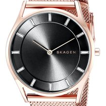 Skagen 34mm Quartz SKW2378 new