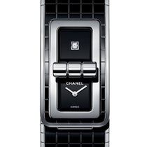 Chanel Stahl 38.1mm Quarz H5147 neu Deutschland, Berlin