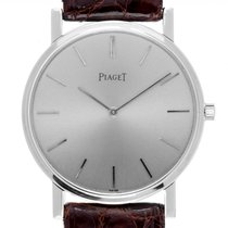 Piaget 963349 1975 pre-owned