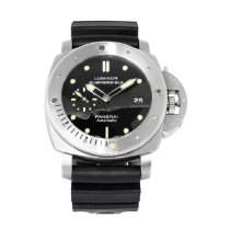 Panerai Luminor Submersible 1950 3 Days Automatic PAM 00305 2014 używany