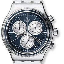 Swatch YVS410G new