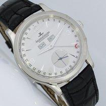 Jaeger-LeCoultre Master Calendar 140387 2007 gebraucht