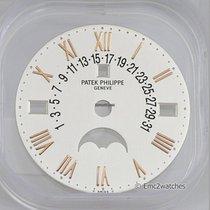 Patek Philippe Dial for Perpetual Calendar 5050R