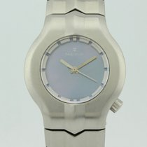 TAG Heuer Alter Ego usados 28mm Acero