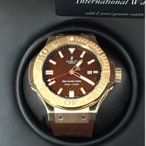 Hublot Big Bang King Rose Gold 322.PC.1001.RX