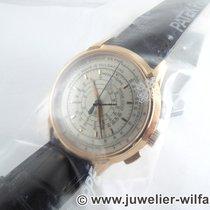 Patek Philippe Chronograph 5975R-001 2015 nuevo
