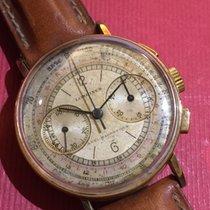 Longines Chronograph 13ZN Original Dial