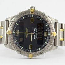 Breitling Aerospace (full set)