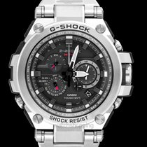 Casio G-Shock MTG-S1000D-1AJF nov