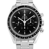 Omega Watch Speedmaster Moonwatch 3573.50.00