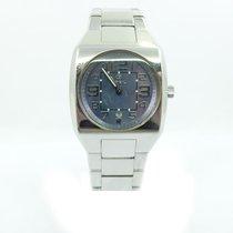 Breil Women's watch 27mm Quartz new Watch with original box and original papers