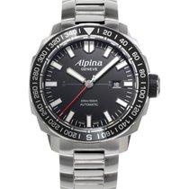 Alpina AL-525LB4V6B new