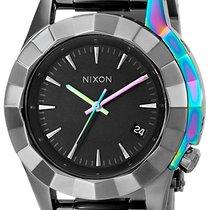 Nixon A2881698