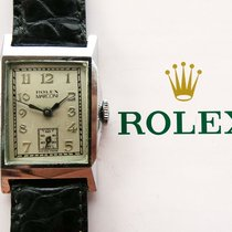 Rolex 1926 pre-owned