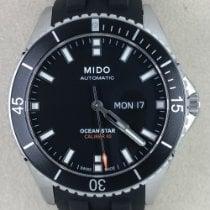 Mido Ocean Star M026.430.17.051.00 nouveau