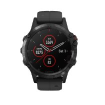 Garmin new 47mm Sapphire Glass