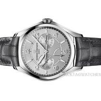Vacheron Constantin Fiftysix 4400E/000A-B437 2020 new