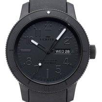 Fortis B-42 Black 647.28.81 K 2020 new