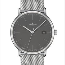 Junghans 058/4933.44 new