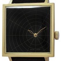Lyndamar Mans Wristwatch
