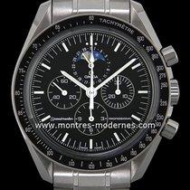 Omega Speedmaster Professional Moonphase Réf.3576.50.00