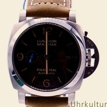 Panerai Titanium 44mm Automatic PAM 1351 new